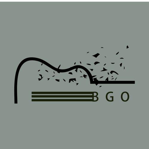 PROJEKT_Logos10