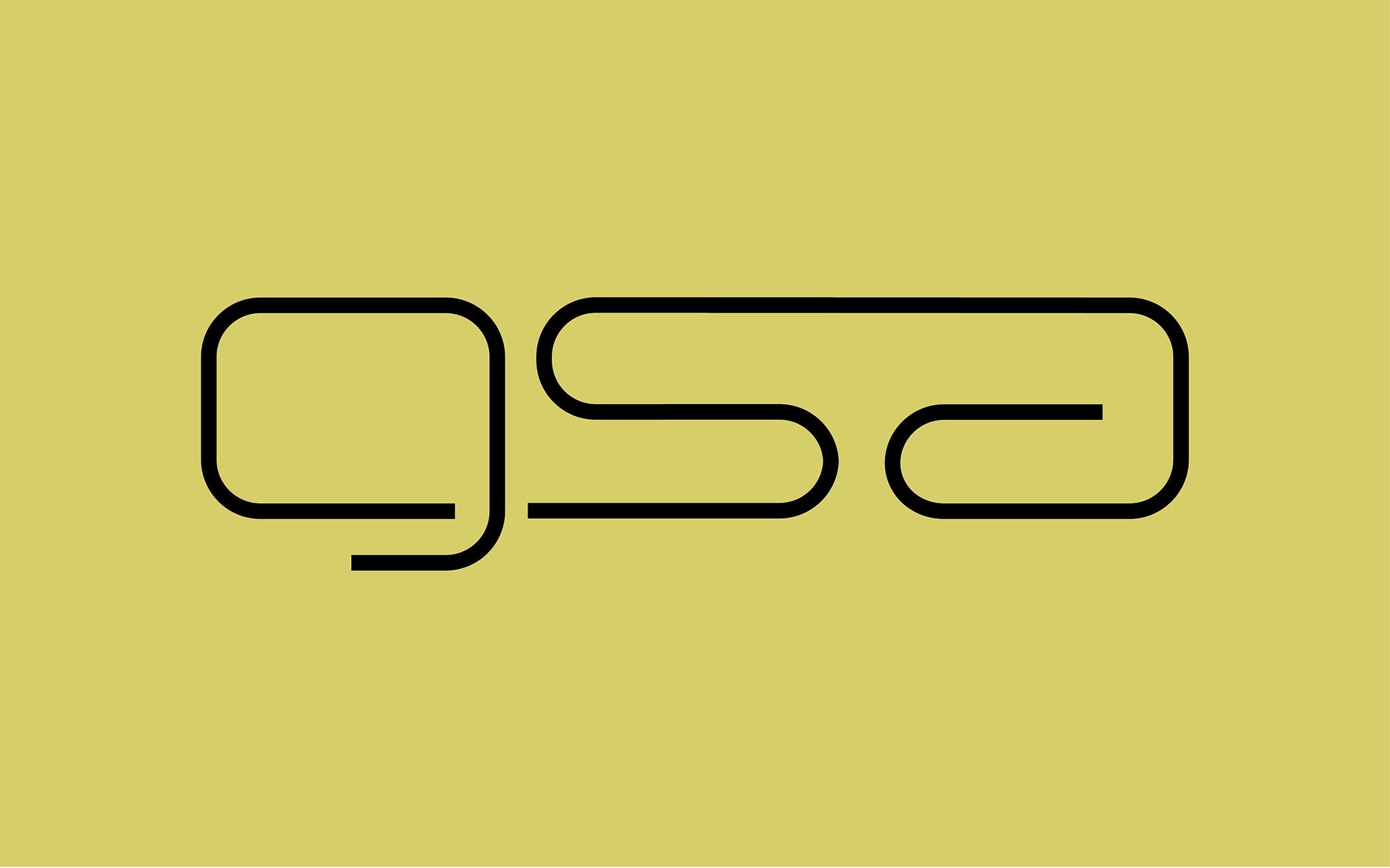 PROJEKT_Logos14