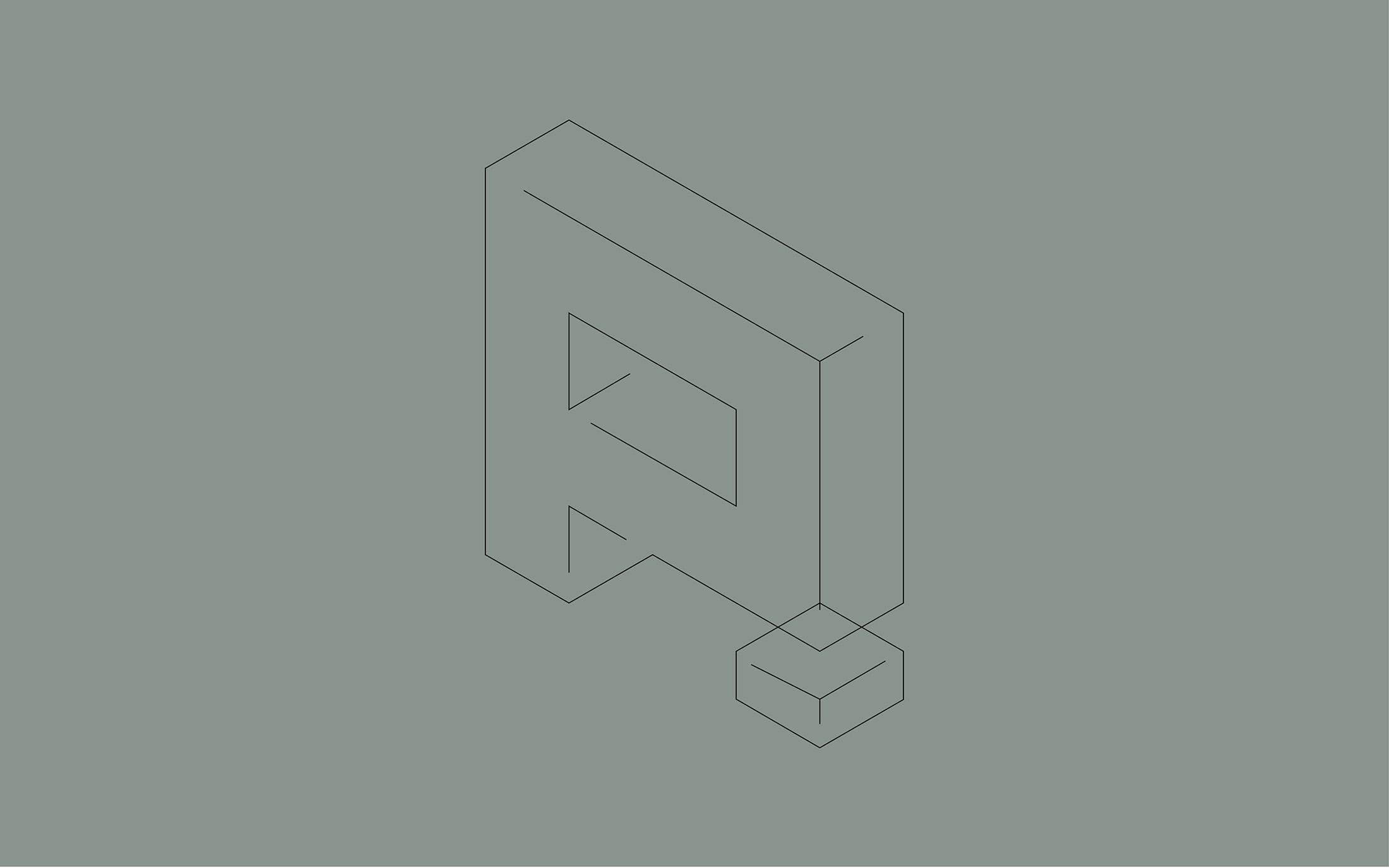 PROJEKT_Logos17