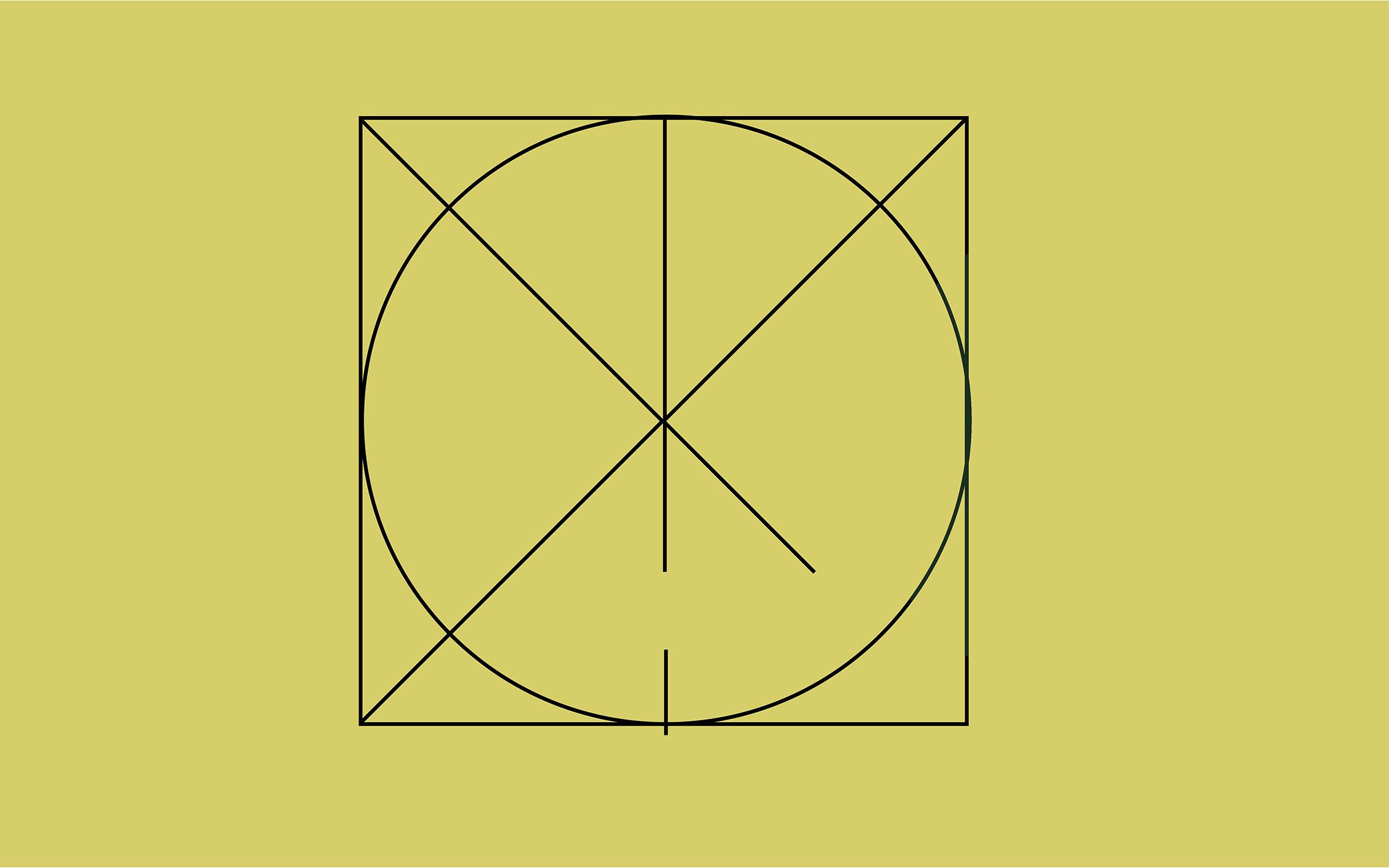 PROJEKT_Logos4