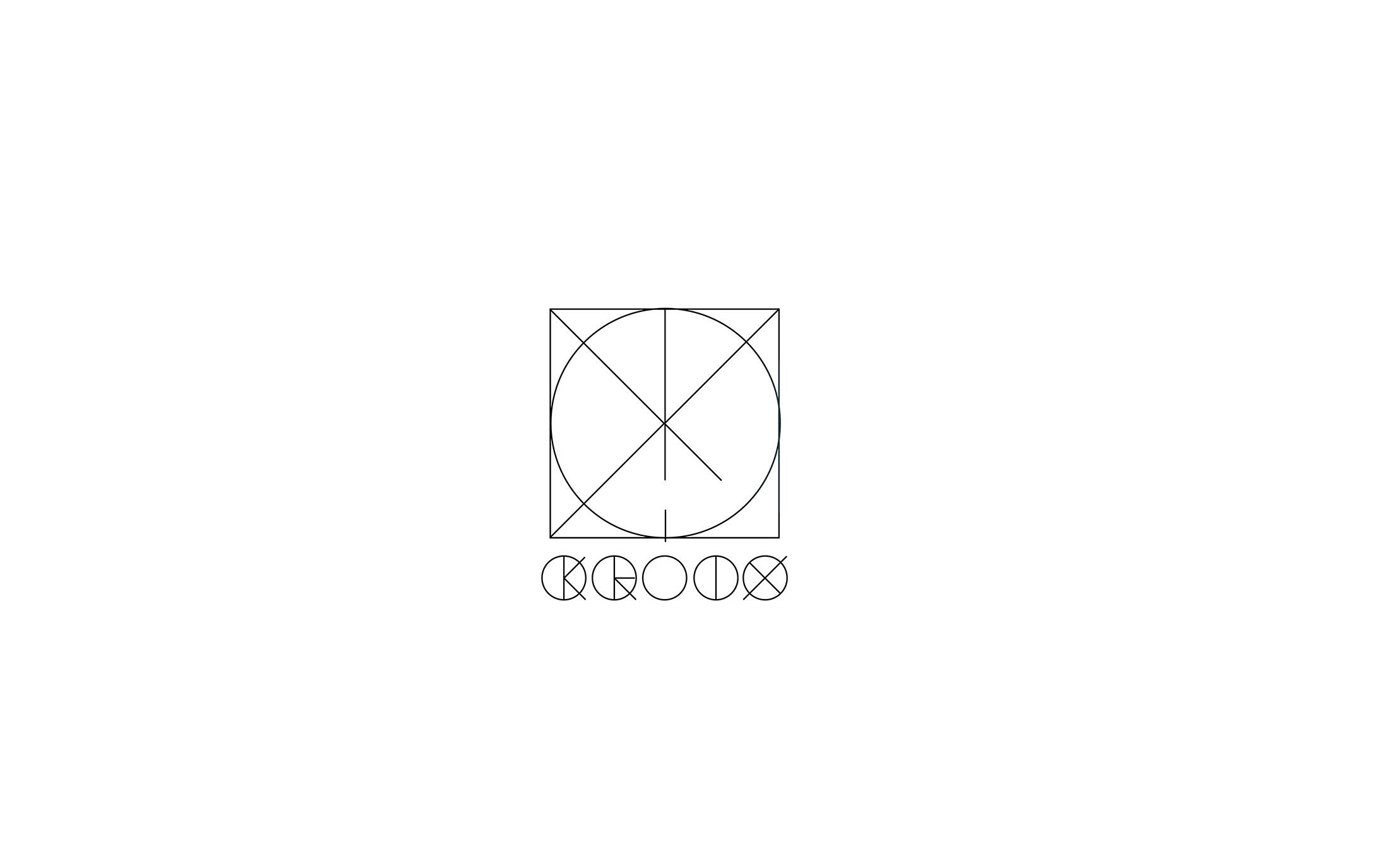 PROJEKT_Logos5