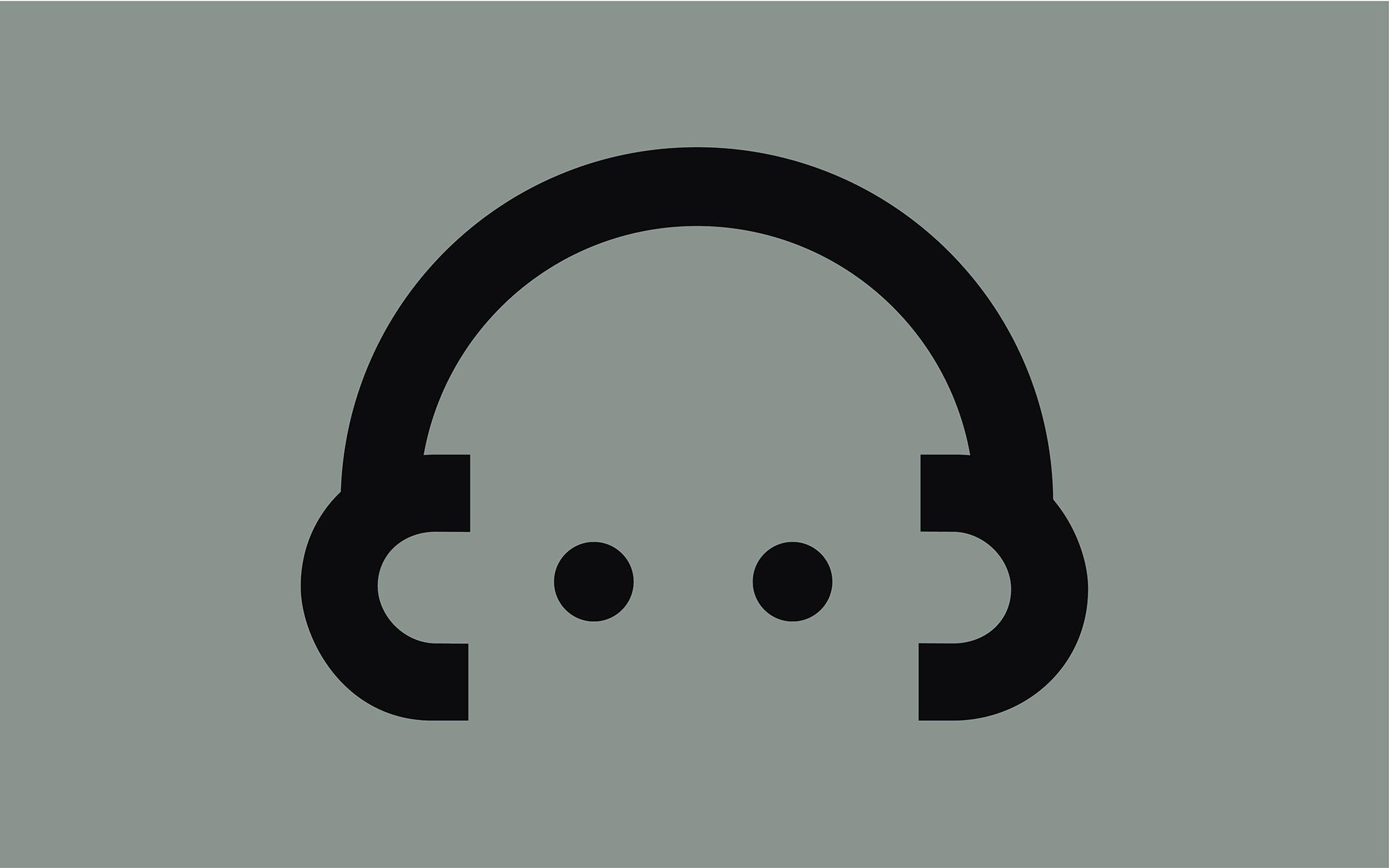 PROJEKT_Logos6