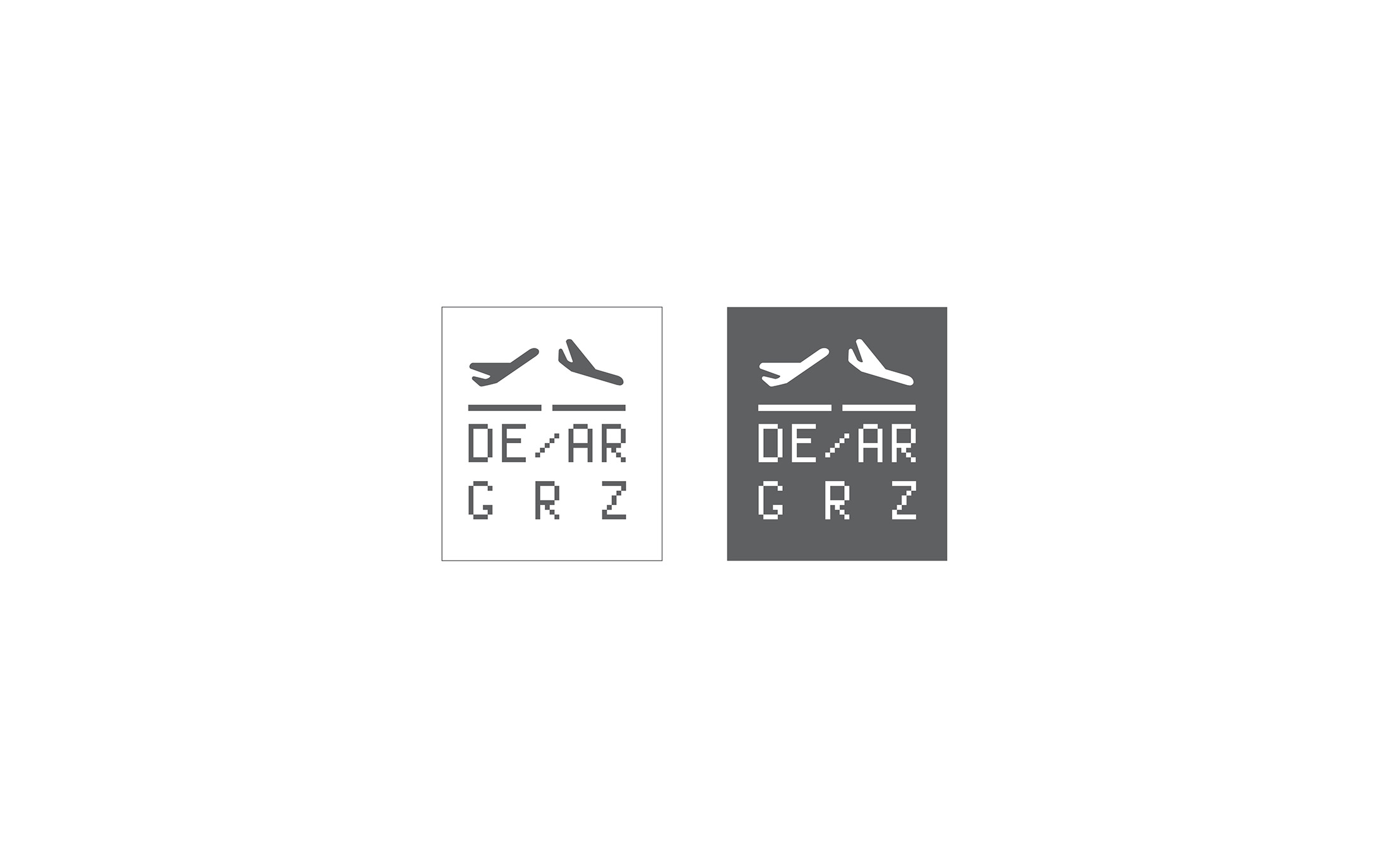 PROJEKT_Logos9